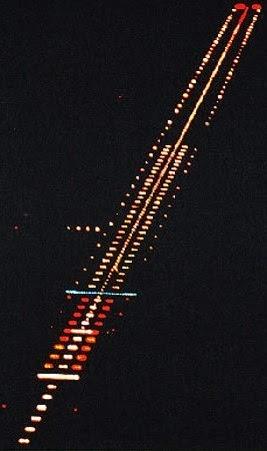 Runway+lights+2.png.jpg