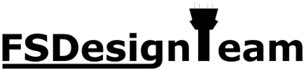 fsdesignteam_logo_sigrdu6e.jpg