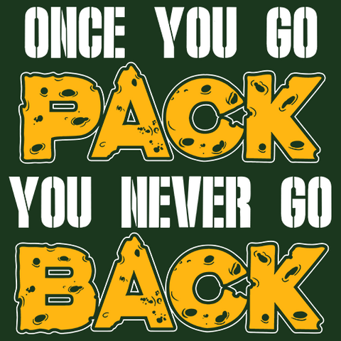 once_you_go_pack_500_x_500_large.png?v=1