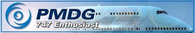 PMDG_Banner_747_Enthusiast.jpg