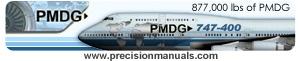 747400.jpg