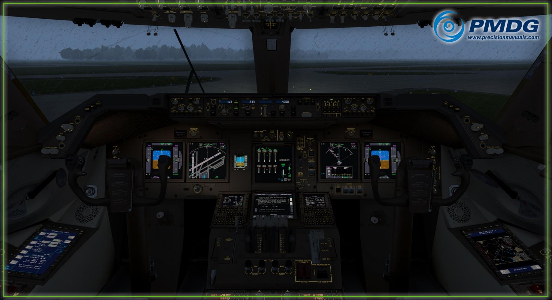PMDG_748_Cockpit.jpg