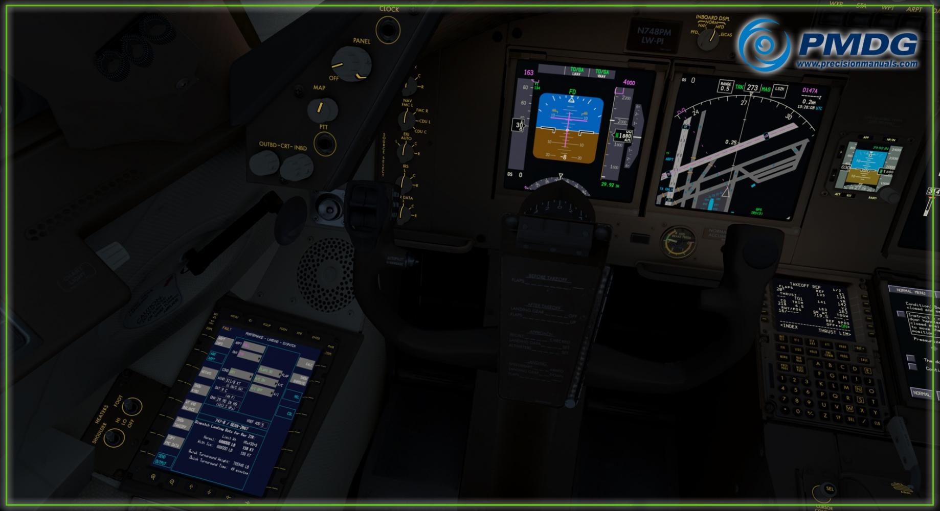 PMDG_748_EFB_Calculator.jpg