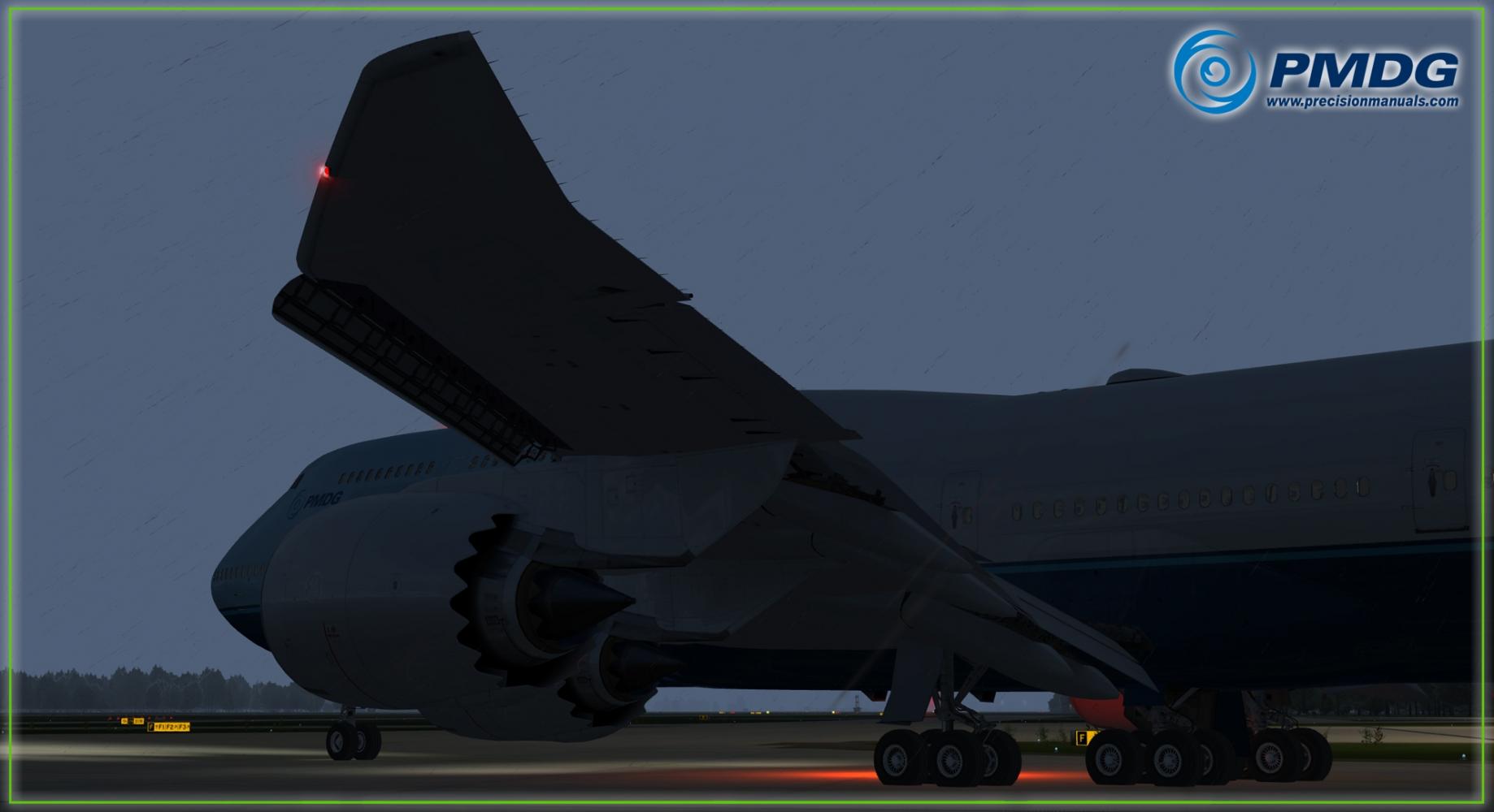 PMDG_748_Taxiing.jpg