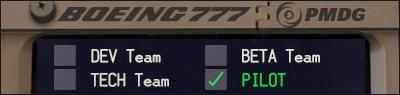Boeing777_Banner_Pilot.jpg