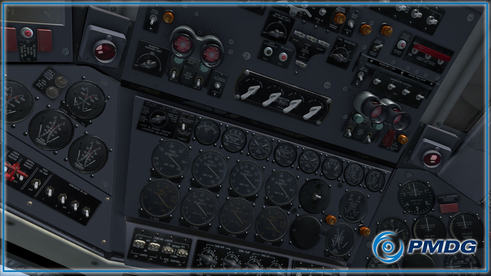 PMDG_DC6_Virtual_Cockpit_02.jpg