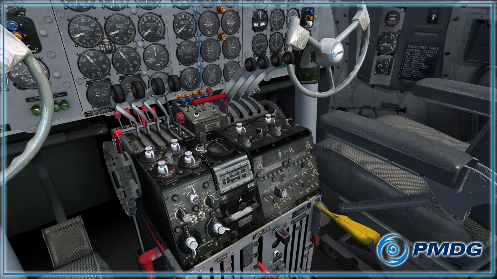 PMDG_DC6_Virtual_Cockpit_03.jpg