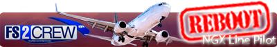 rb_banner_line_pilot.png