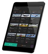 hangar_ipad_updated_full.png