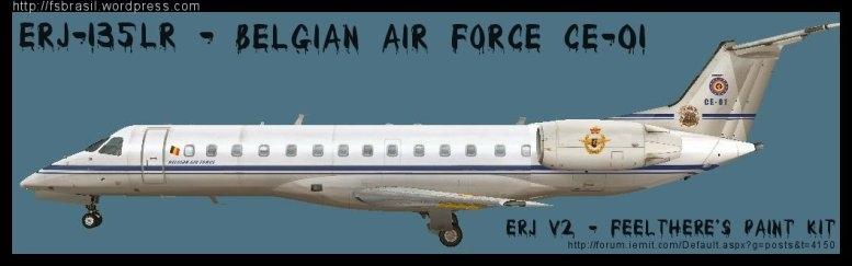 erj-v2-135-belgium-air-force-ce-01-a.jpg?w=777