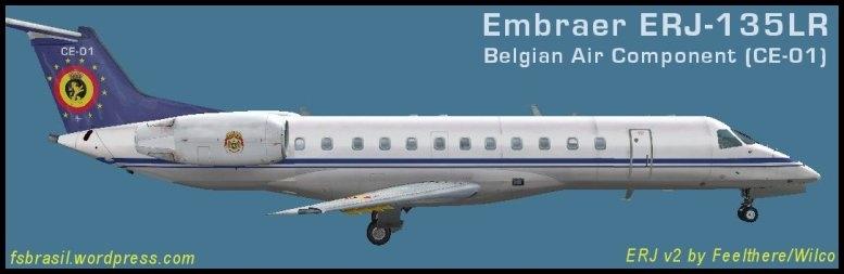 erj135lr_belgian-air-component_ce-01_new-colors-b.jpg?w=777