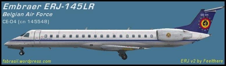 erj145lr_belgian-air-component_ce-04_new-colors-a.jpg?w=777