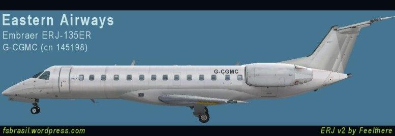 erj135_eastern-airways_g-cgmc-a.jpg?w=777