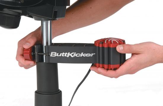 buttkicker_seat_installation_large.jpg