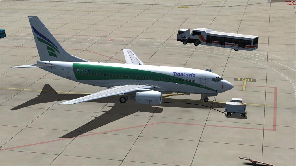 transavia5.jpg