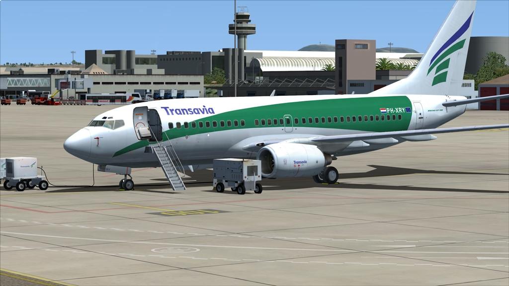 transavia7.jpg