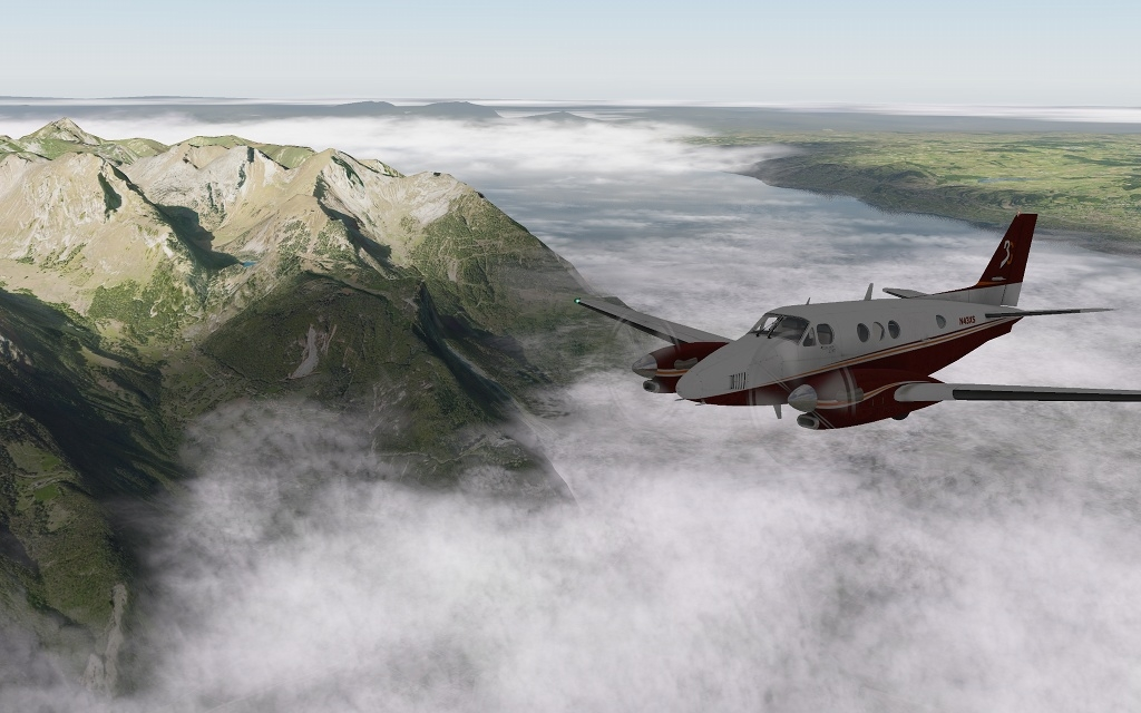 KingAirC90B_26_1024.jpg