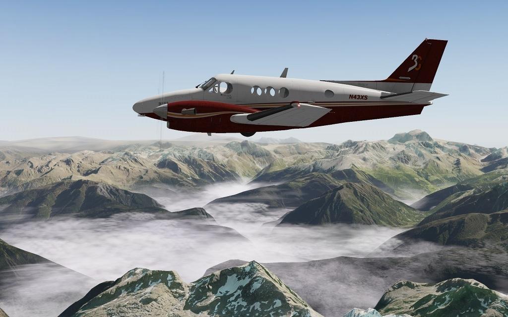 KingAirC90B_97_1024.jpg