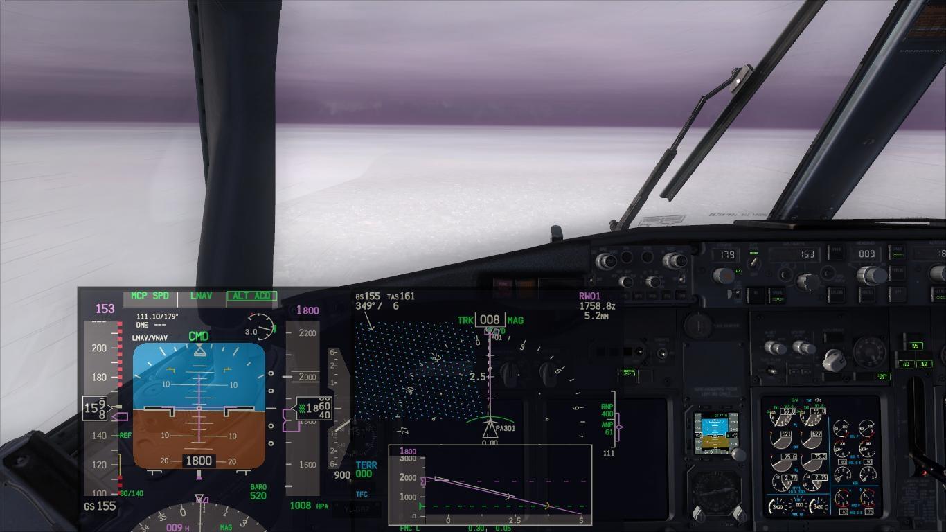 e38A3.jpg