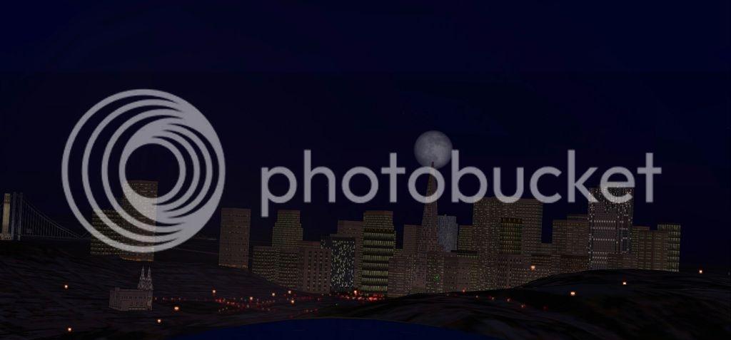 WINDOWS-PC-2012-may-17-005.jpg