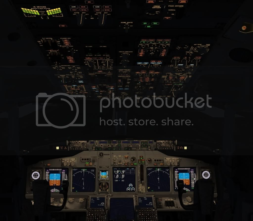 lighting737NGX5.jpg