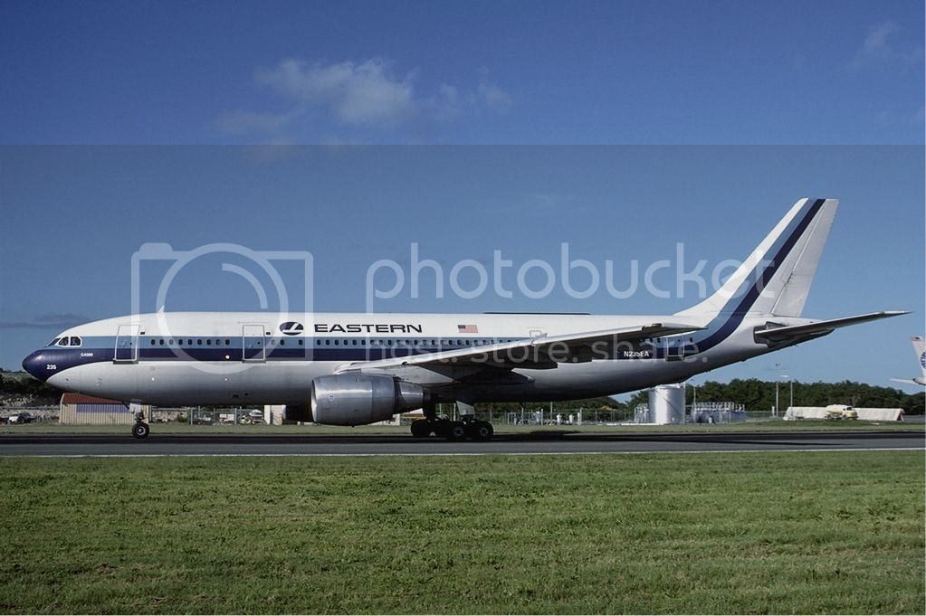 Eastern_Air_Lines_Airbus_A300_at_St_Maarten_December_1986.jpg