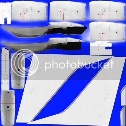 pmdg_737NGX_tail01.jpg