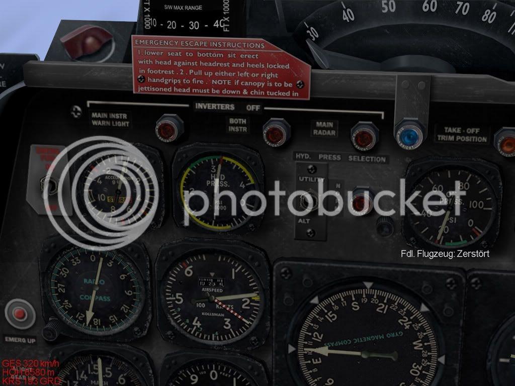 F-86_1.jpg