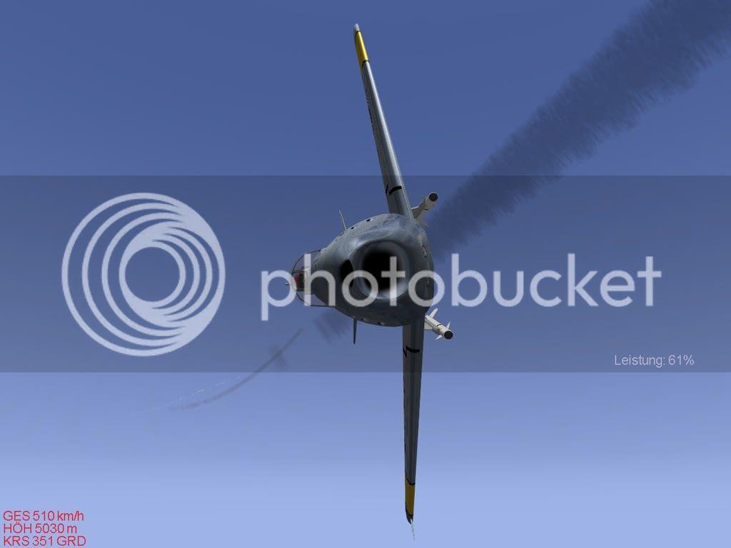 F-86_3.jpg