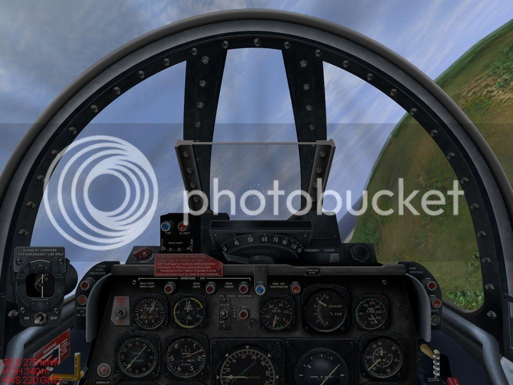 F-86_5.jpg