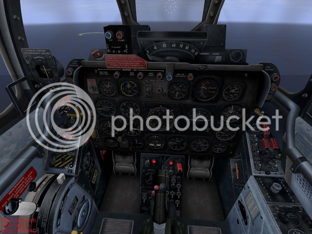 F-86_8.jpg