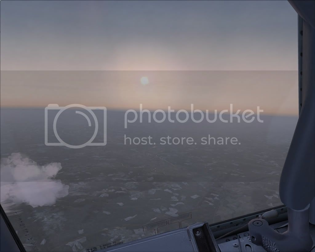 cockpit1.jpg