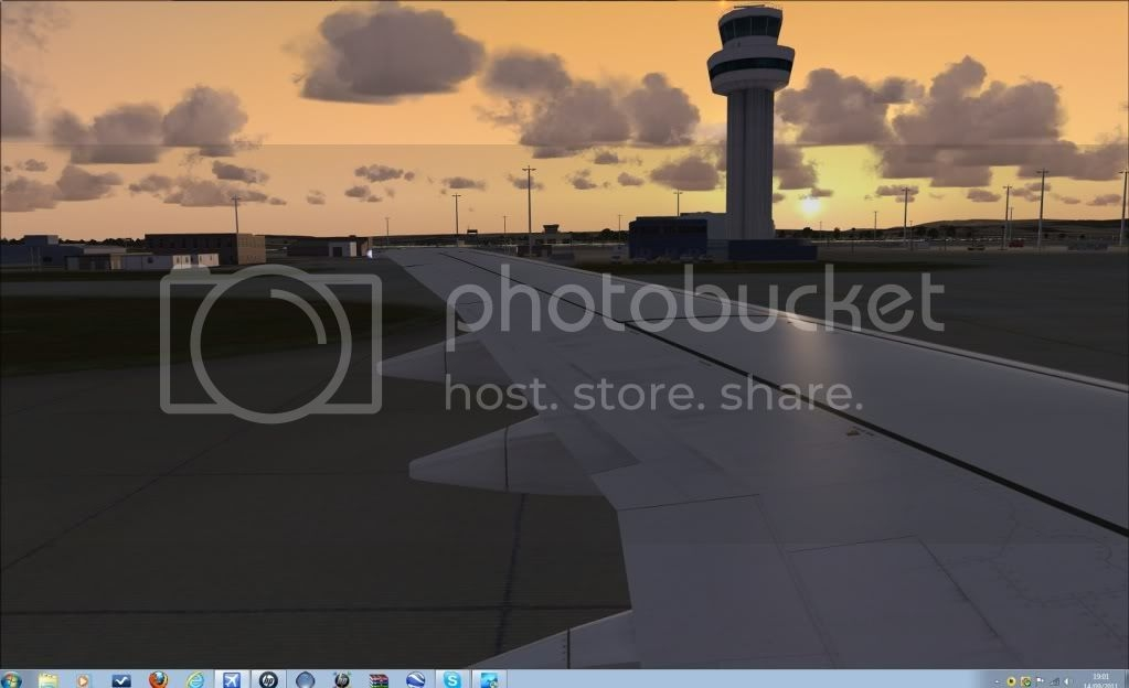 2011-9-14_19-1-12-131.jpg