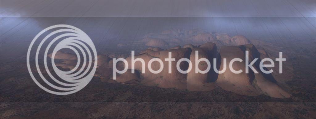 2012-8-11_20-58-18-230.jpg