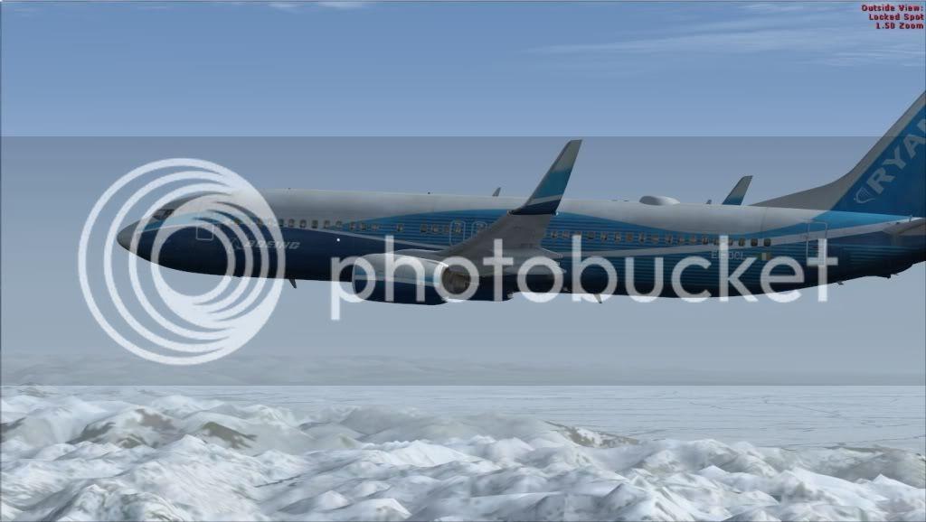 2012-1-20_21-55-31-793.jpg