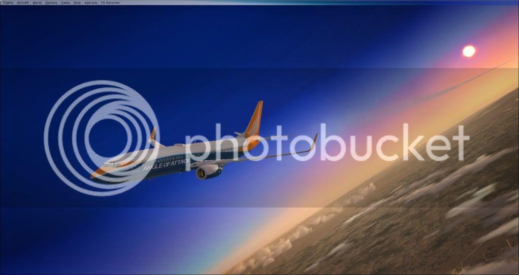 AngleOfAttackScreenshotWinner.jpg