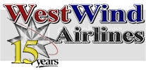 westwind-2.png