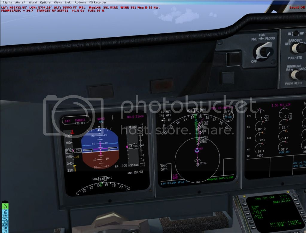 engineout.jpg