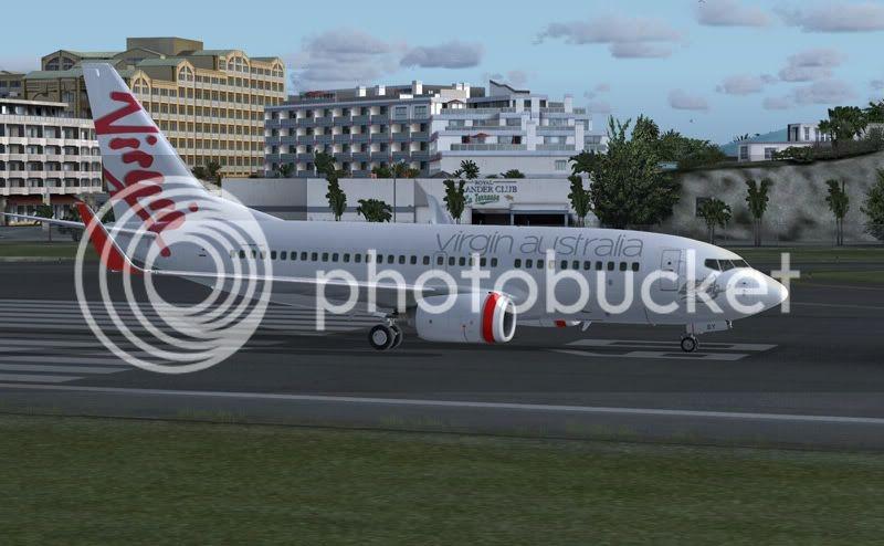 737-700NGX_VA-1.jpg
