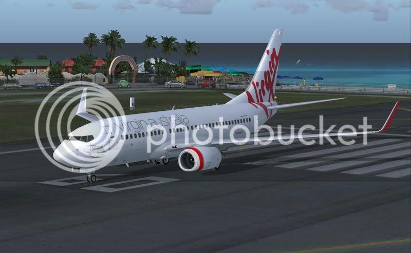 737-700NGX_VA-2.jpg