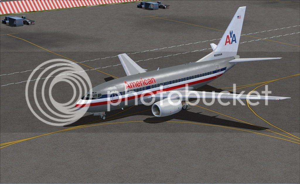 AA-600_Inprogress-1.jpg
