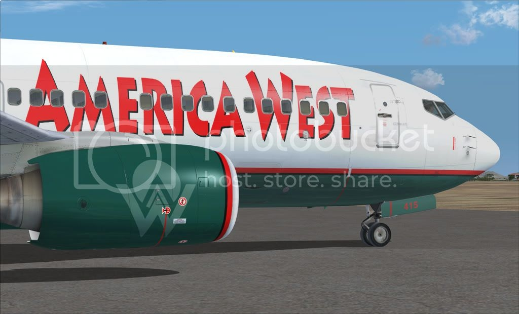 AWest737-Preview.jpg