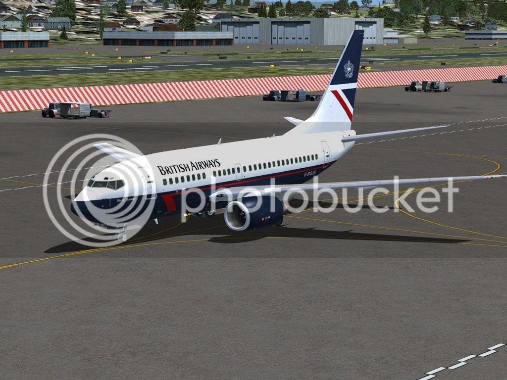 BA-600Inprogress-1.jpg