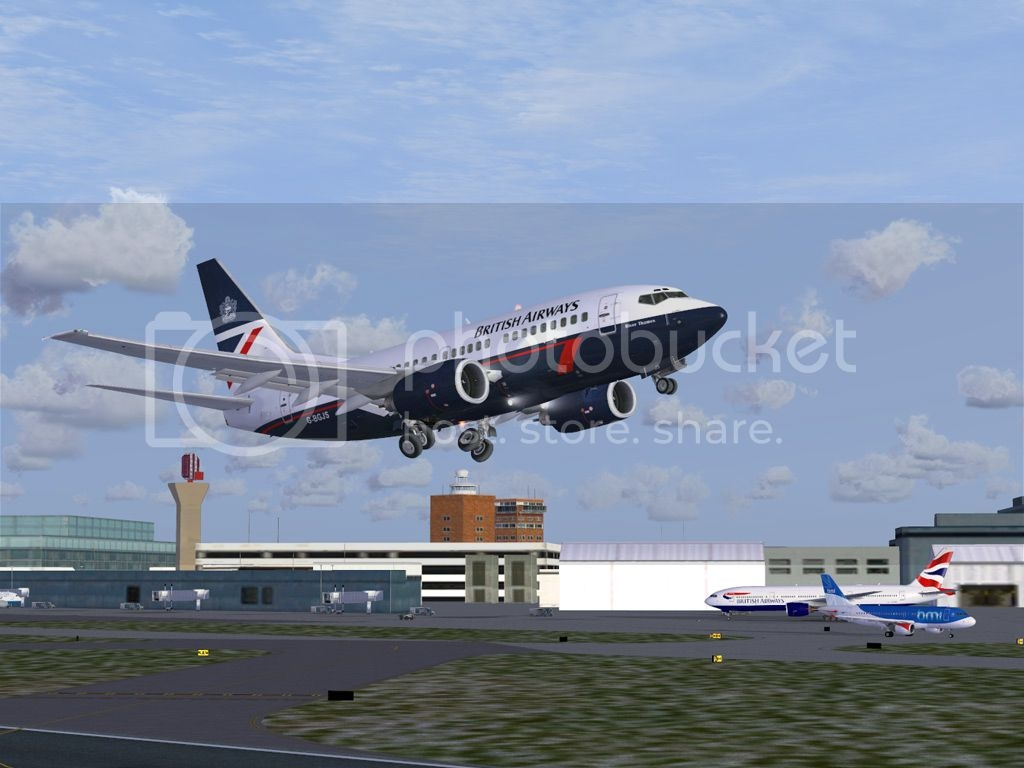 BA-600Inprogress-2.jpg