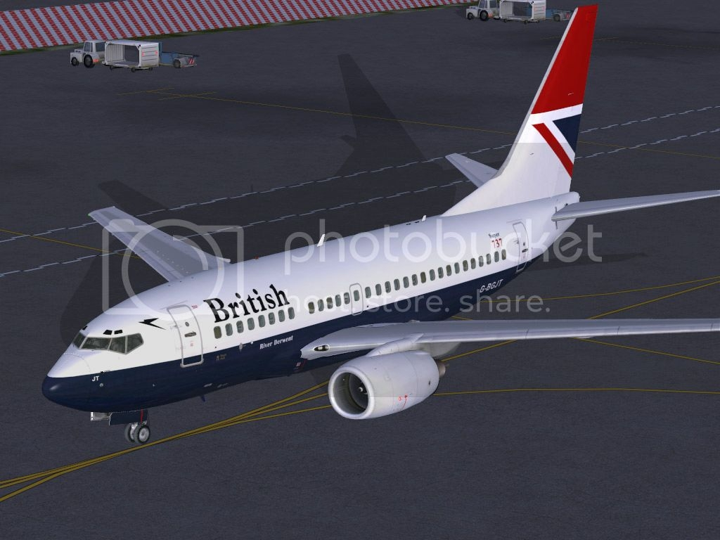 BA2-Inprogress-1.jpg