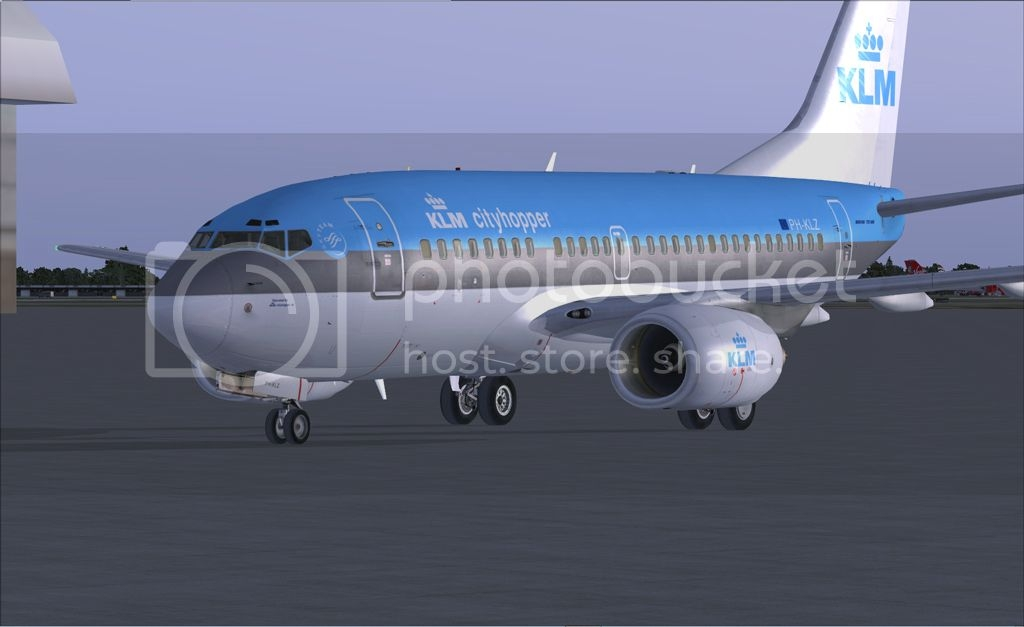 KLM-600_City-1.jpg
