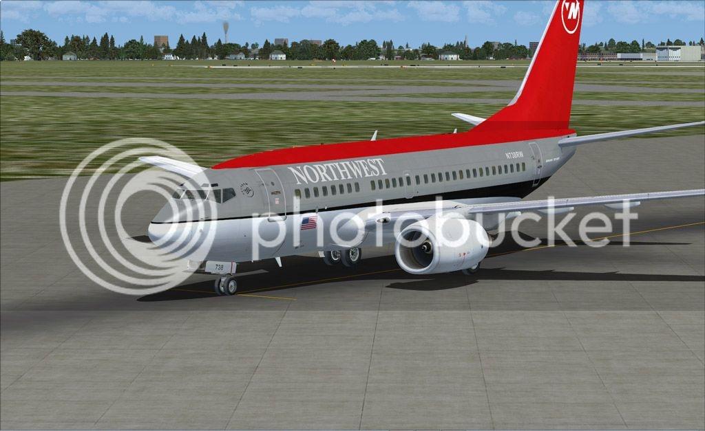 Northwest-600_Inprogress-1.jpg