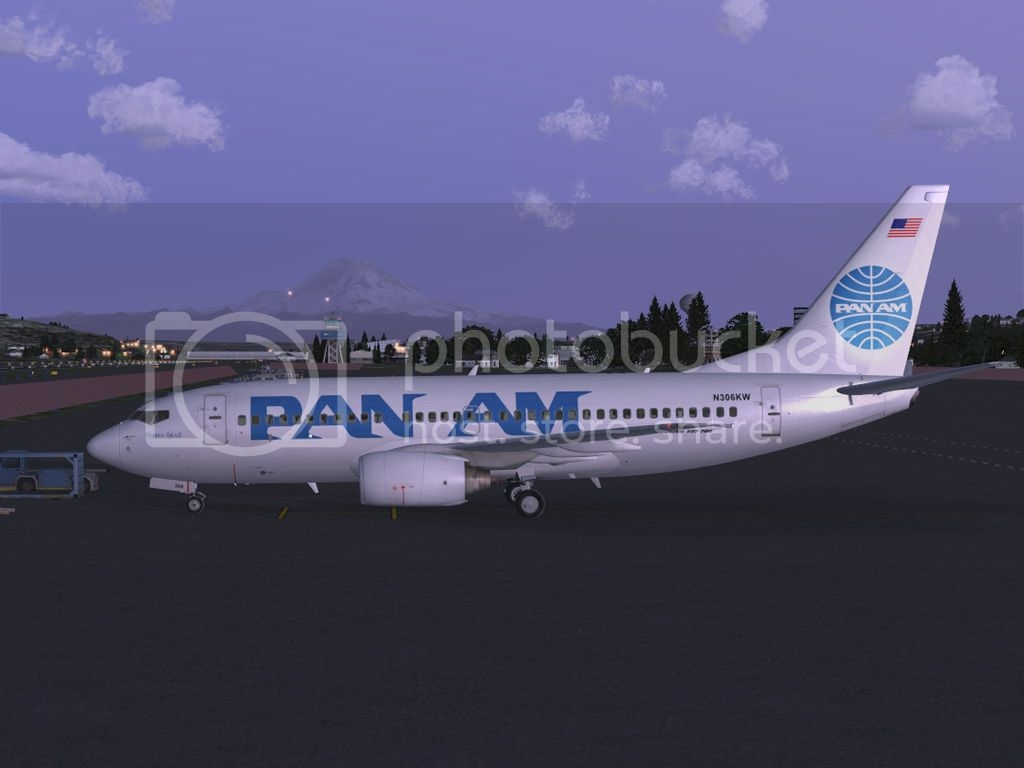 PA700-Inprogress-1.jpg