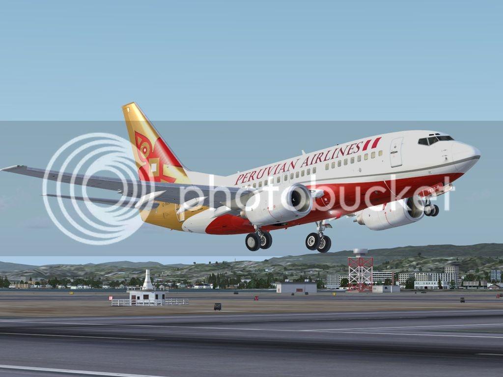 PMDG_737-500_NGX_Peruvian-1.jpg