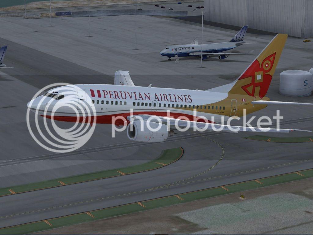 PMDG_737-500_NGX_Peruvian-2.jpg
